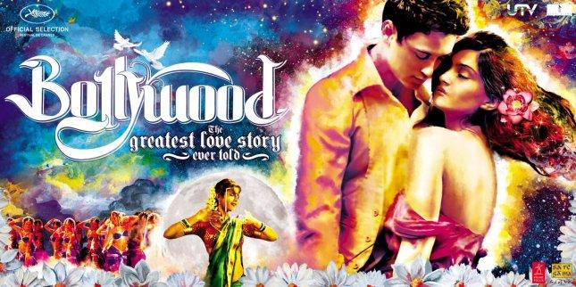 bollywood-banner
